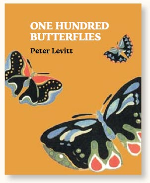 One Hundred Butterflies